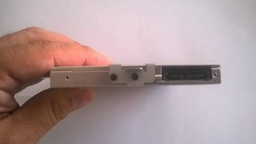 unidad optica original samsung rv520