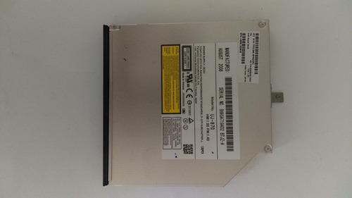 unidad quemador dvd toshiba l300 l300d l305 l305d