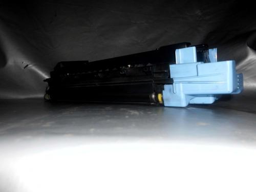 unidad reveladora canon ir 330 / 400 funcionando.