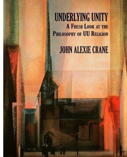 unidad subyacente: una nueva mirada a la filosofía de uu