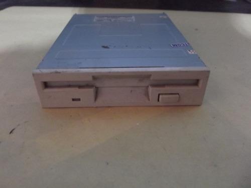unidade disquete de computador antigos #1505