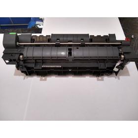 Unidade Fusora Kiocera 2810/2820/1035/1135-nova Original