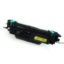 unidade fusora samsung clx-3185-clp-320 clp325 clp310 110v