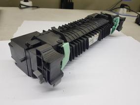 Unidade Fusora Xerox Workcentre 6600 6605 115r00076 115r76