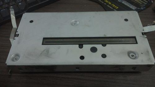 unidade laser dcp 8060/65/90 8080/85