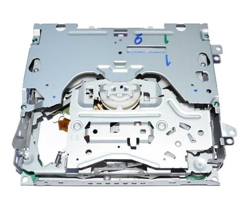 unidade optica com mecanismo cd pioneer deh-2280