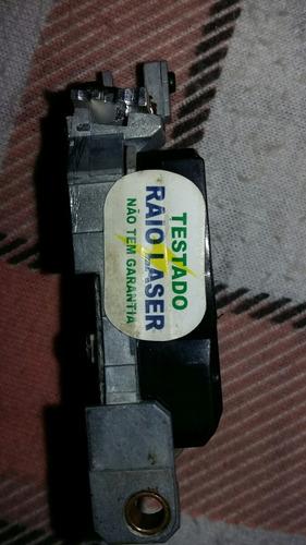 unidade óptica playstation cachotao 400c nunca usada