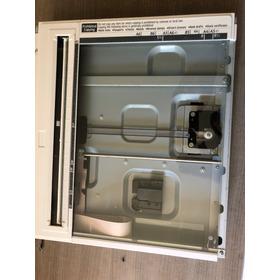 Unidade Scanner Ricoh Aficio Mp305 E Mp305+