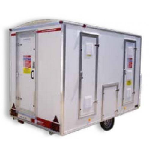 unidades de descontaminacion