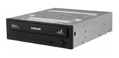 unidades de dvd internas,samsung 24x sata dvd rw grabado..