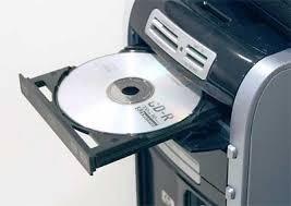 unidades de dvd quemador para laptop y pc