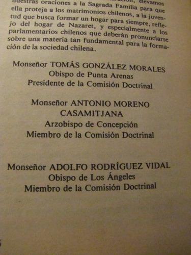 unidos para siempre, 1991.
