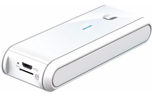 unifi cloud key - servidor - ubiquiti - wireless