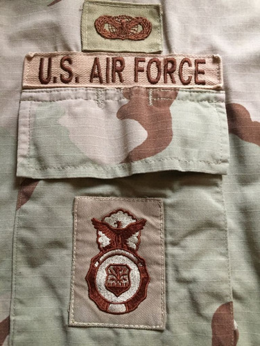 uniforme ambo tactico militar desert storm paintball airsoft