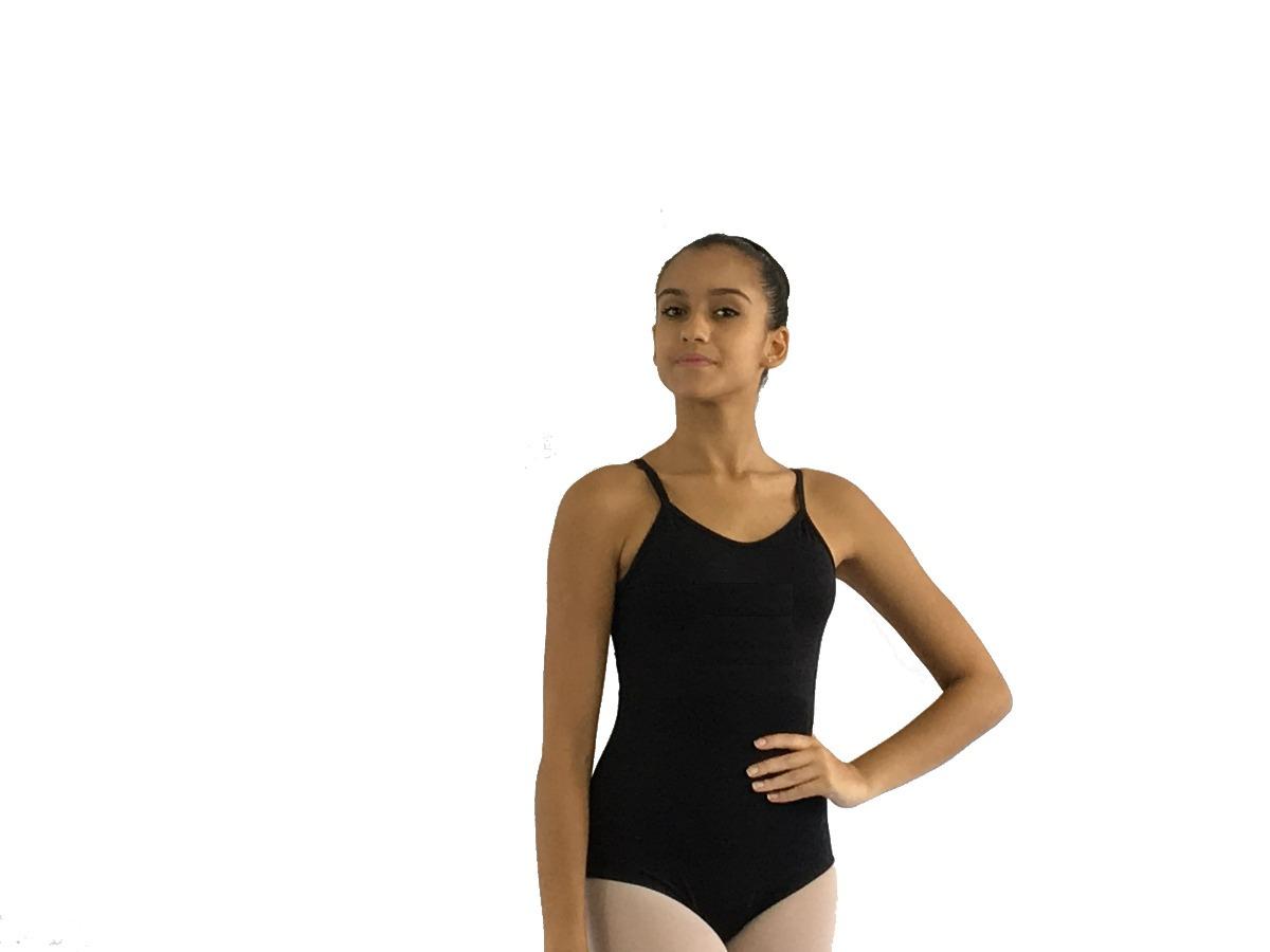 6b8b17f562 uniforme ballet lote de 30 collants com bordado de logotipo. Carregando  zoom.