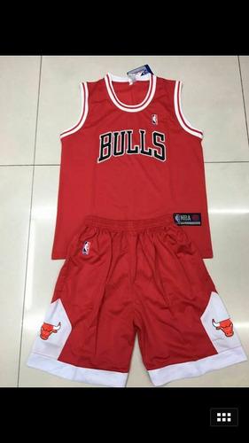 uniforme baloncesto nba 2017