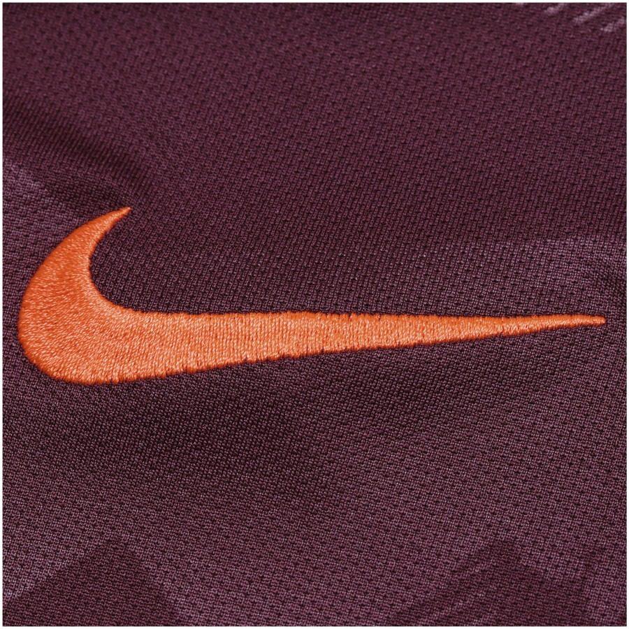 3f632cb1a0049 uniforme barcelona adulto completo torcedor s n° original. Carregando zoom.