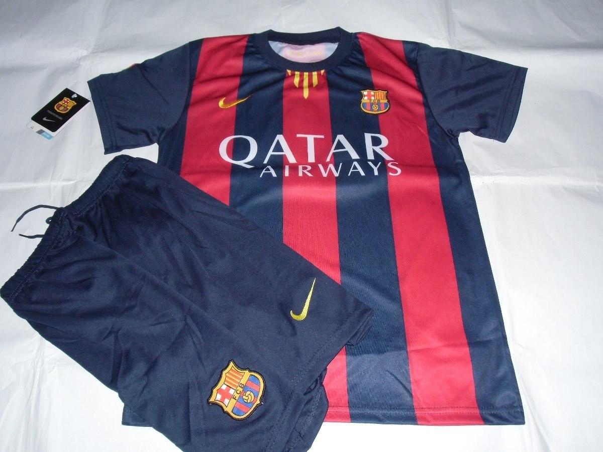 uniforme barcelona real madrid bayern acer liverpool 2015. Cargando zoom. 807f2369171