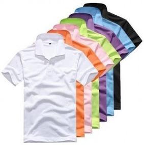 94da04fefa Camisas Polo Com Versículos Bíblicos - Mais Categorias no Mercado Livre  Brasil
