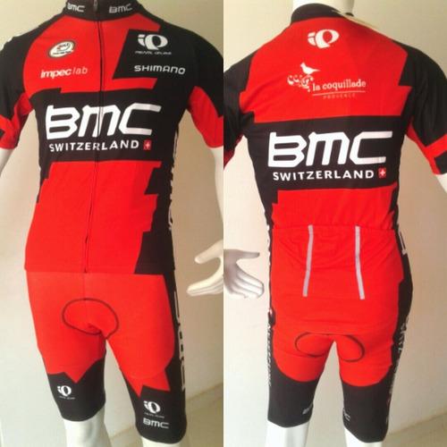 uniforme ciclismo 2016 worltour  !!oferta!!