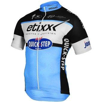 9e88cb3f83 Uniforme Ciclista Manga Corta Mtb Ruta Badana Gel Ciclismo E ...
