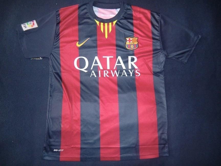 uniforme conjunto barcelona fc local 2014-2015. Cargando zoom. 651755565e6