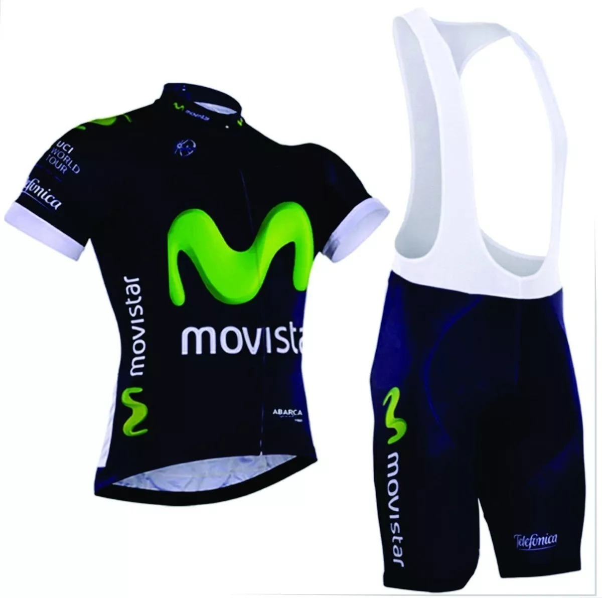 54450f5ffb uniforme corto ciclista manga corta mtb ruta gel + envió gra. Cargando zoom.