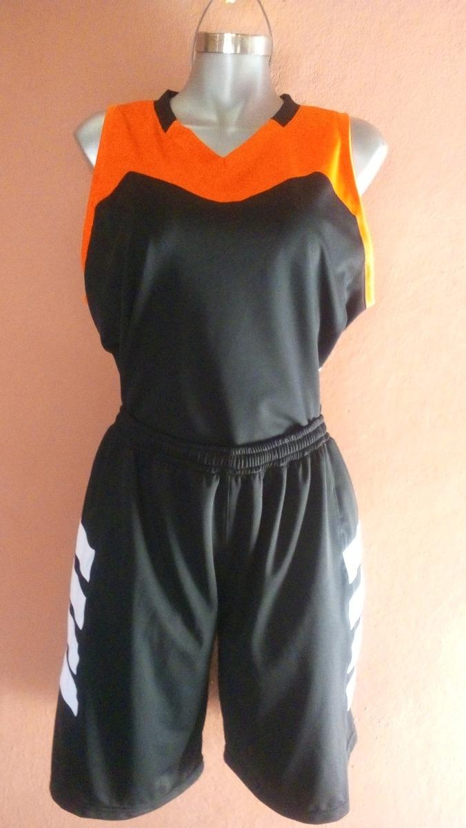 uniforme de basquetbol playera short crea tu propio diseño. Cargando zoom. 58cbb2d1d3e16