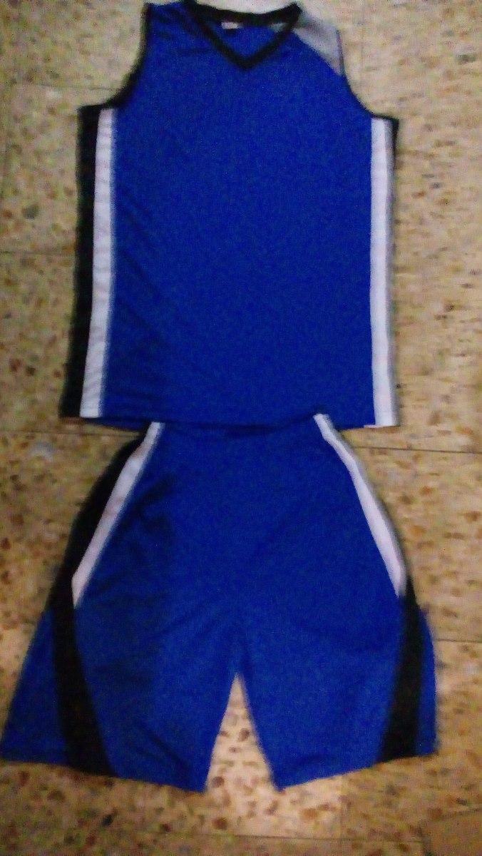 Uniforme de basquetbol playera short crea tu propio diseño cargando zoom  jpg 676x1200 Vendidas basquetbol playera f287dfab70365