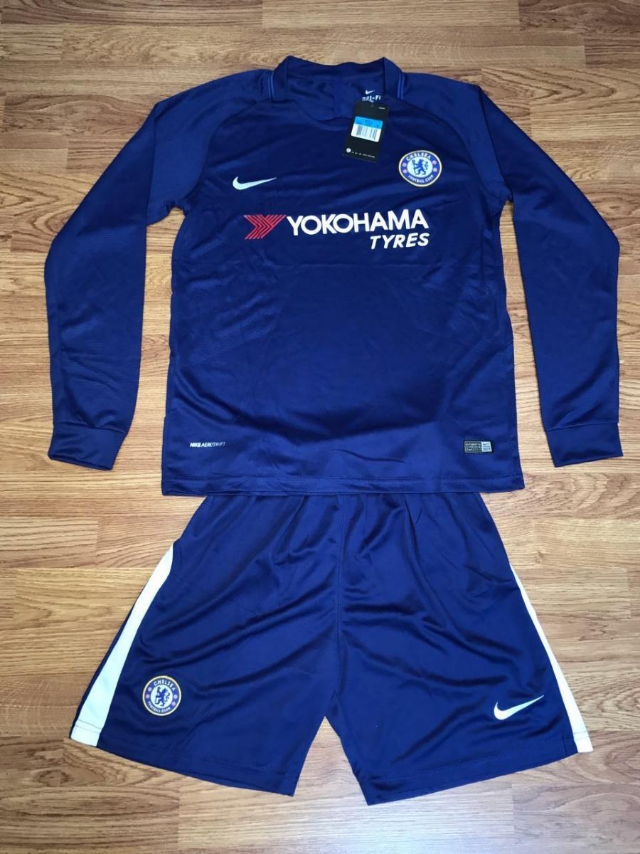 091756a360 uniforme de chelsea – $ 38.000 en mercado libre. Download Image 900 X 1200