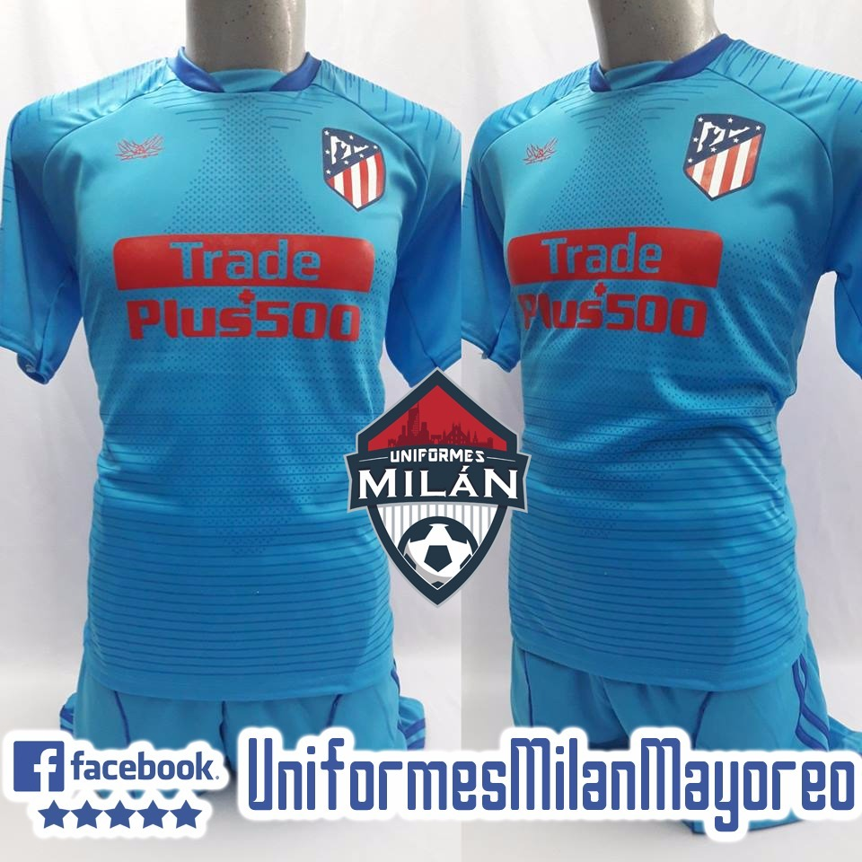 uniforme de futbol economico (solo camiseta) pedido urgente. Cargando zoom. 46ececa47f196