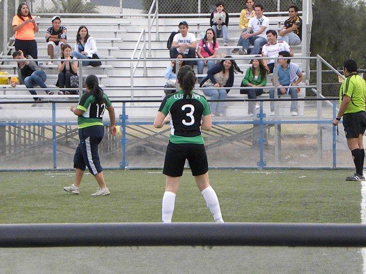 Uniforme De Futbol Femenil Varios Colores Diseños Especiales ...