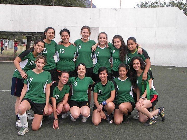 9660cb0368f Uniforme De Futbol Femenil Varios Colores Diseños Especiales ...