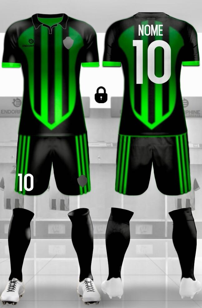 uniforme de futebol dry 15 peças (apenas camisas). Carregando zoom. ad0b300ac5a75