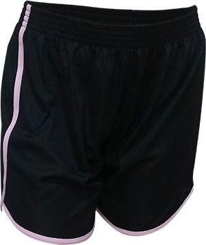 8e1e5ad1e1 Uniforme De Futebol Feminino Ferrara - Kit 10 Pcs - R  490