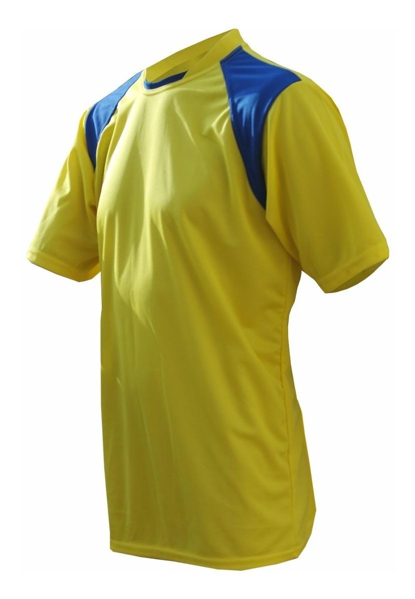 641e6b8e4e Uniforme De Futebol Personalizado - R$ 1.047,00 em Mercado Livre