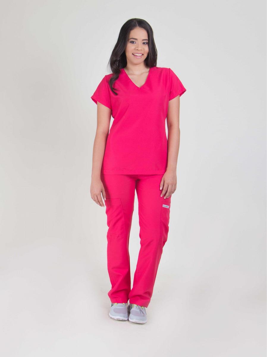 ee00ba3d88 Uniforme De Medicina