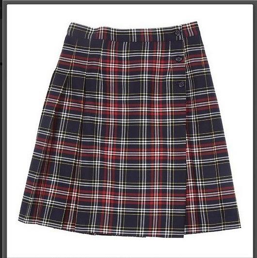 a1eff35f90410 uniforme de prescolar falda escolar o short escolar niña(0) · uniforme escolar  escolar. Cargando zoom.
