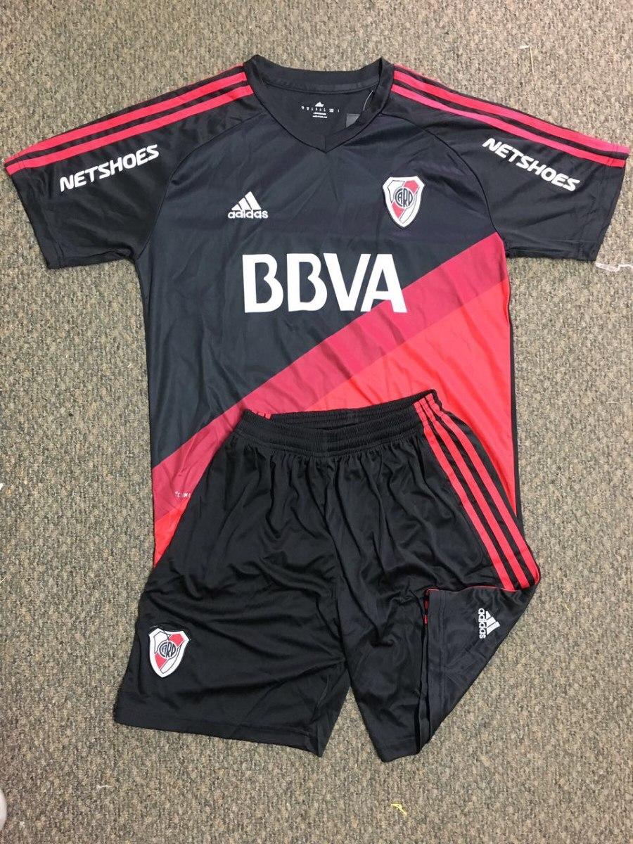 Uniforme Del River Plate -   50.000 en Mercado Libre d78825e084aee