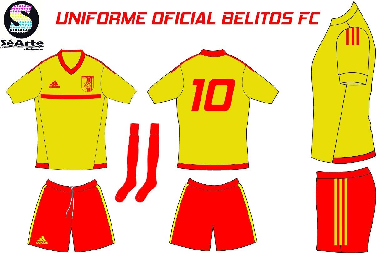 uniforme deportivo economico confeccionado alta calidad. Cargando zoom. 407c1b440dc5e