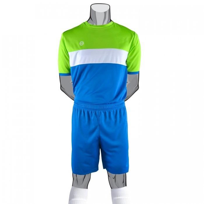 Mlm uniforme deportivo futbol completo varios modelos galgo jpg 700x700  Galgo short portugal uniforme de futbol 280d6ce336e