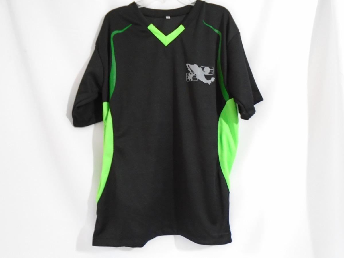 Uniforme Deportivo Sedena - $ 698.00 en Mercado Libre