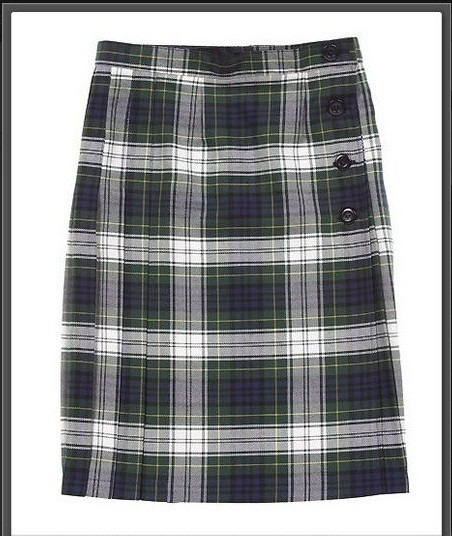 f9276866826ba uniforme de prescolar falda escolar o short escolar niña(0) · uniforme  escolar escolar