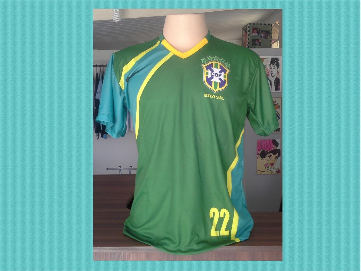 a60fe6ef45 uniforme esportivo - camisas personalizadas - kit 11 un. Carregando zoom.