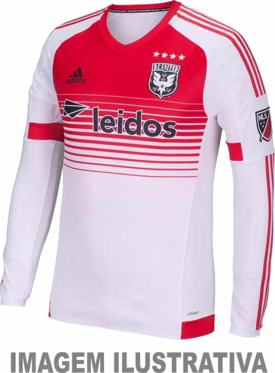 0be6f3f894 uniforme esportivo personalizado futebol chacara futsa 14cnj. Carregando  zoom.