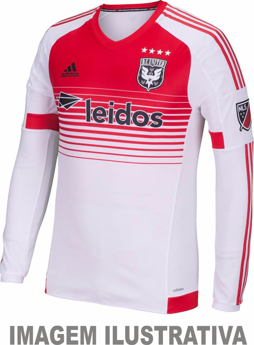uniforme esportivo personalizado futebol chacara futsa 20cnj. Carregando  zoom. f4b6b4047fb91