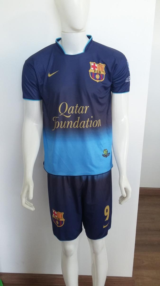 d325490bc8518 uniforme esportivo personalizado futebol chacara futsa 23cnj. Carregando  zoom.