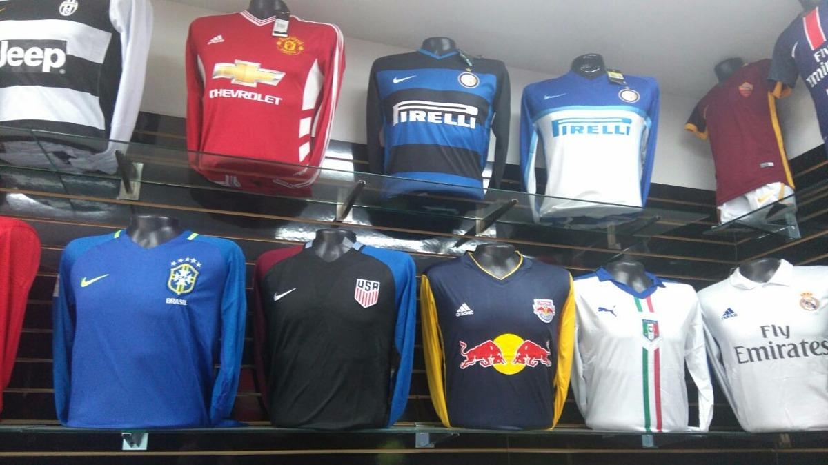 eb57edeb13b2e Uniforme fútbol importados eventos empresarial deportivo cargando zoom jpg  1200x674 Tienda de uniformes futbol