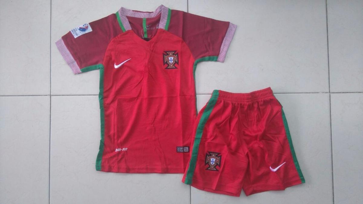 f6bd862824833 uniforme fútbol importados eventos empresarial y deportivo. Cargando zoom.