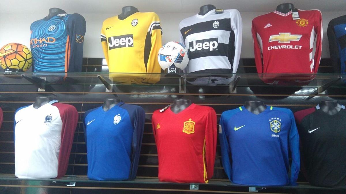 3aa4646178535 uniforme fútbol importados ligas europeas selecciones mundo. Cargando zoom.